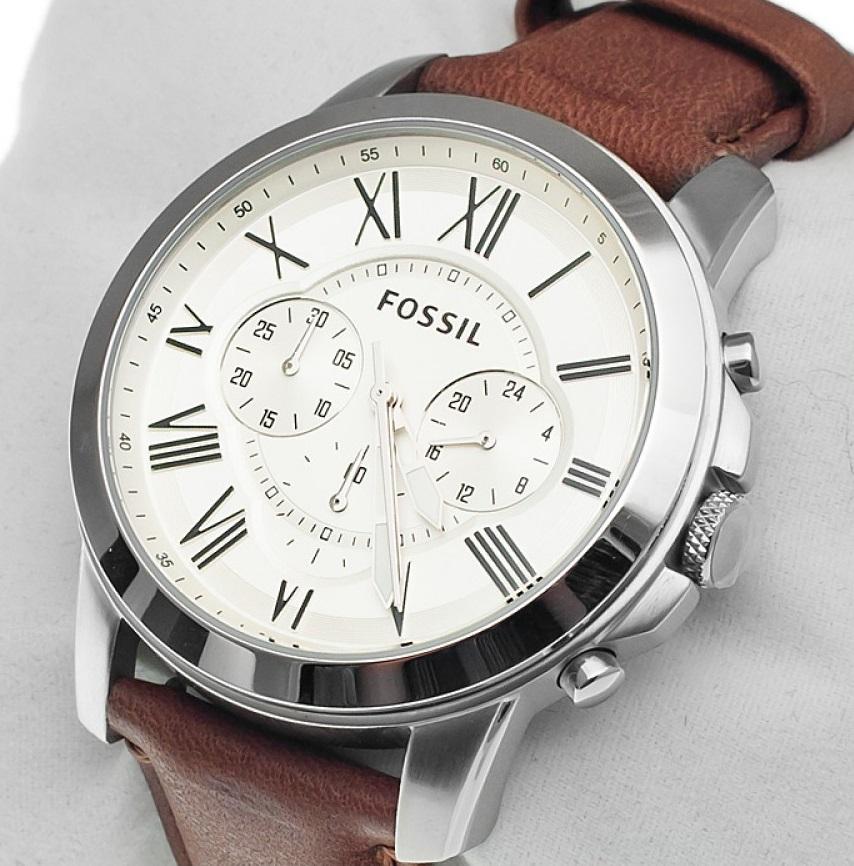 Fossil - FS4735