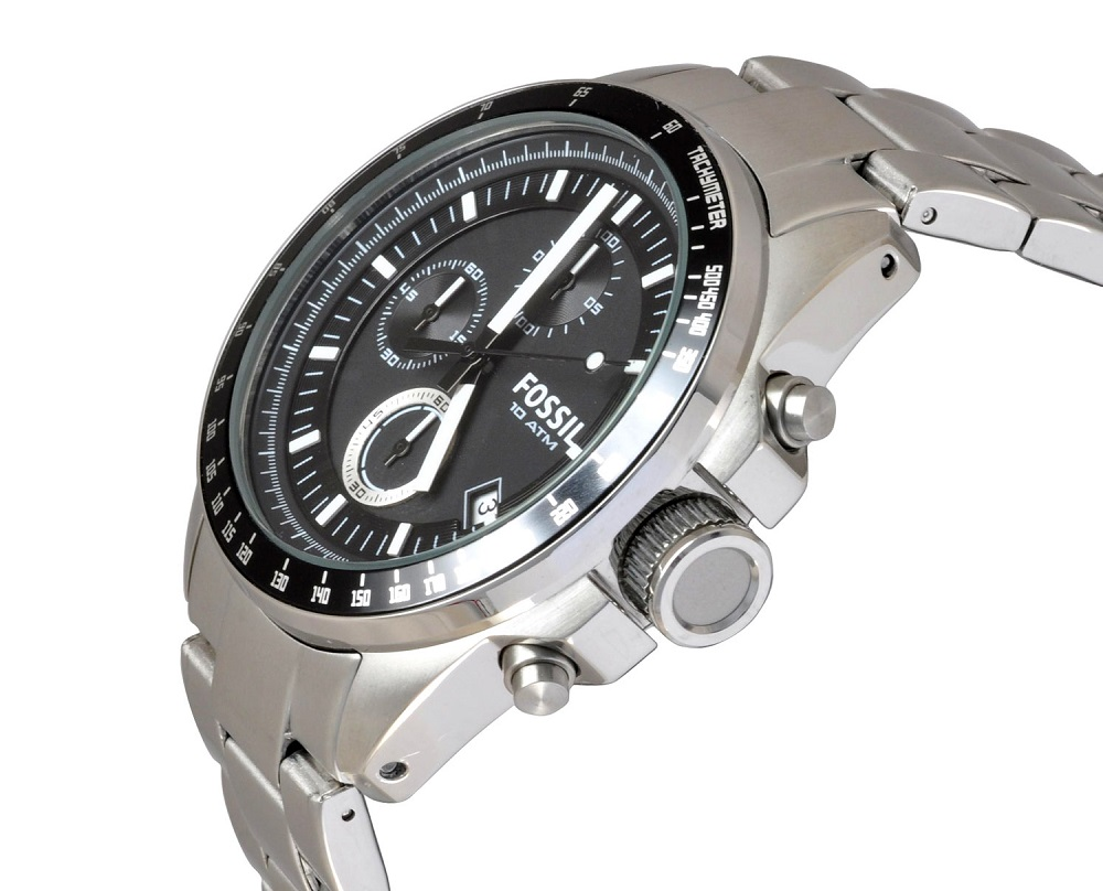 Fossil - CH2600