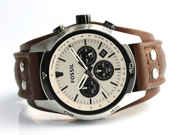 Fossil - CH2890