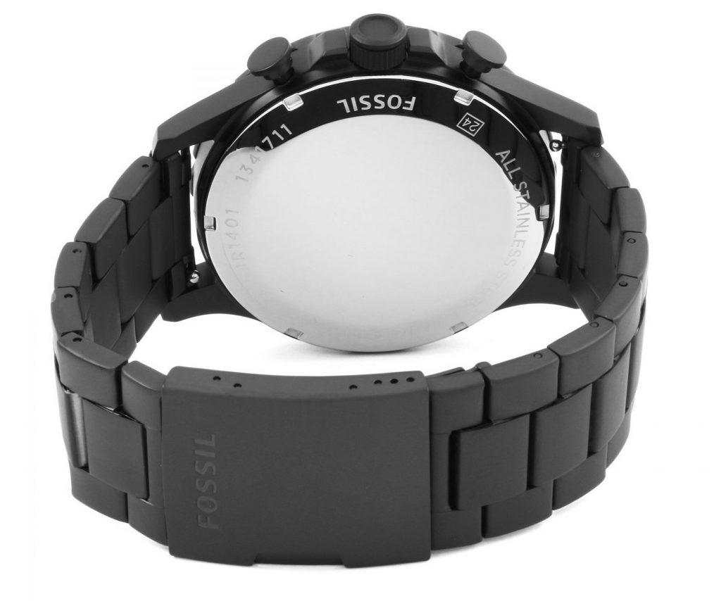 Fossil - JR1401