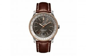 Breitling Navitimer 01 Automatic