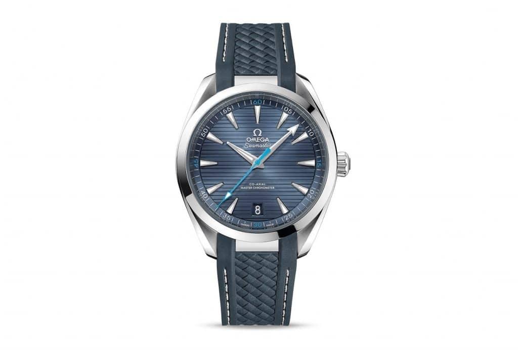 Omega - Seamaster Aqua Terra 150m Co-Axial Master Chronometer