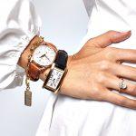 kadın kol saatleri