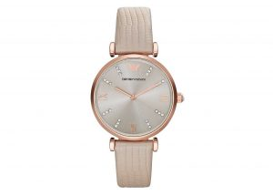 Emporio Armani Donna AR1681 Kadın Saat Modeli