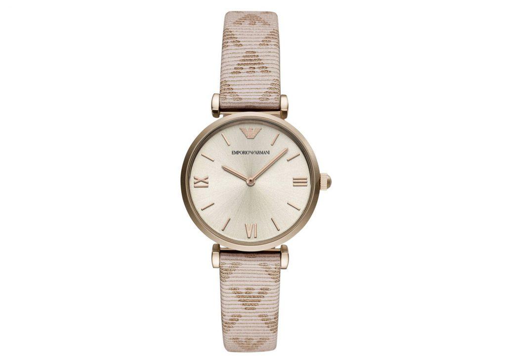 Emporio Armani Dress AR11126 Kadın Saat Modeli