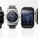 2019 akıllı saatler smartwatches