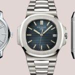 Dünyanın En Pahalı Saat Markaları