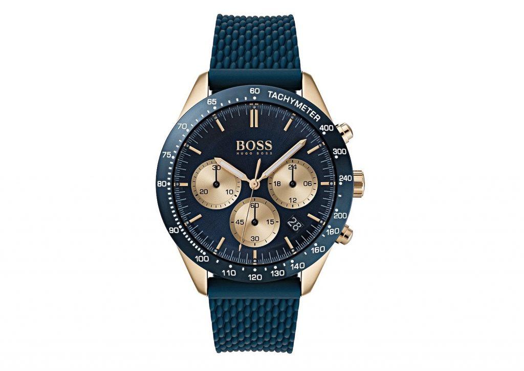 Hugo Boss 1513600 Saat