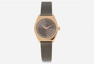Esprit ES1L100M0105 Kadın Saati