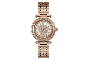 Guess Collection GCY46006L1MF Kadın Kol Saati Modeli
