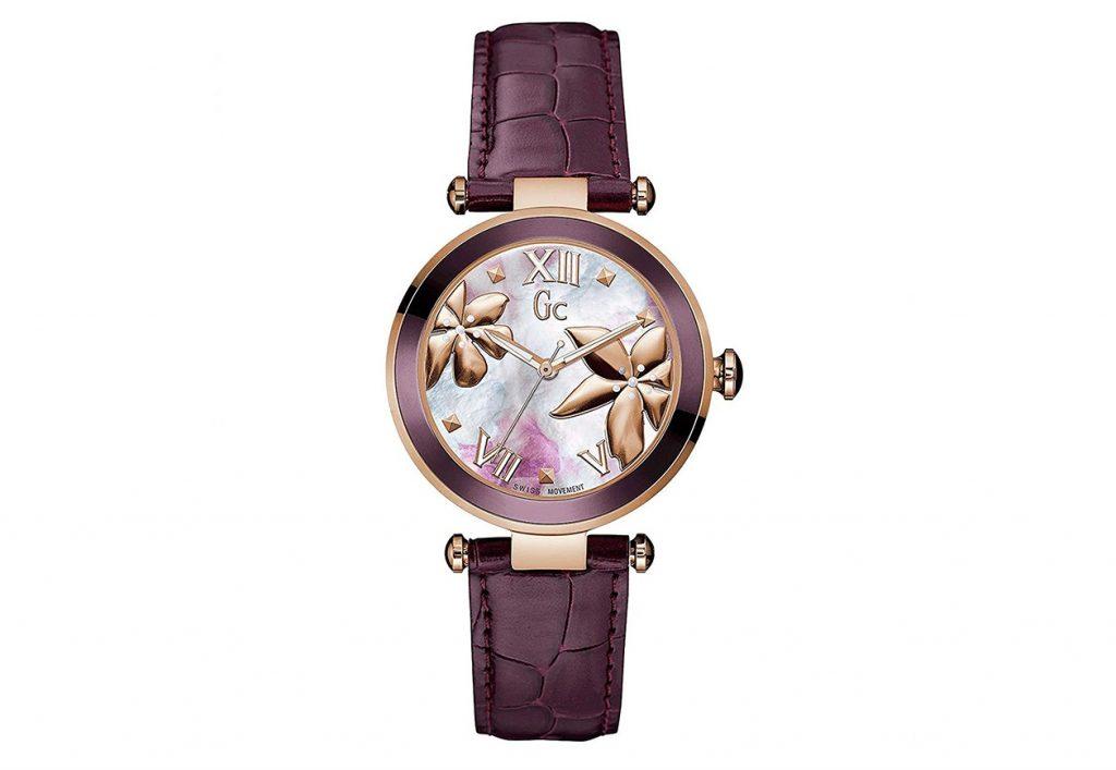 Guess Collection Kadın Saati