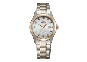 Orient Kadın Saat Modeli FNR1Q001W0