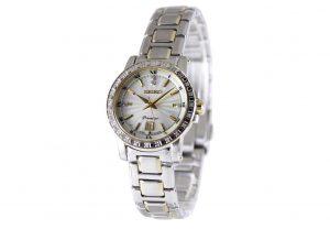 Seiko SXDG58P1 Kadın Saat Modeli