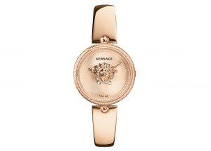 Versace VRSCVECQ00718 Bayan Kol Saati