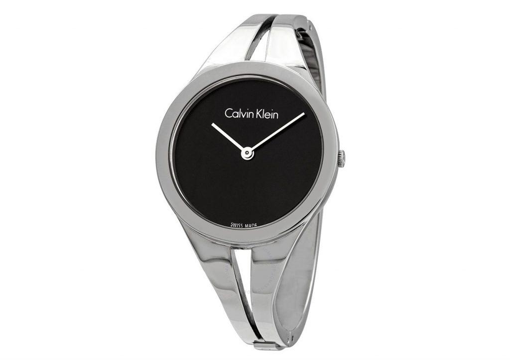 Calvin Klein K7W2S111 Kadın Saat Modeli
