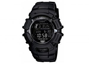 Casio G-Shock GW2310FB-1CR