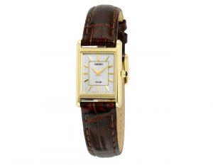 Seiko SUP252 Kadın Saat Modeli