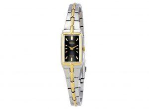 Seiko SUP274 Kadın Saat Modeli