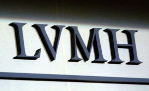 LVMH GROUP