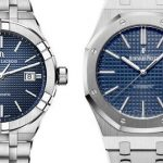 Audemars Piguet Royal Oak Alternatifleri
